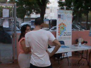 REVISIÓN ACTIVIDAD GRUPAL DE BONIFICACIONES